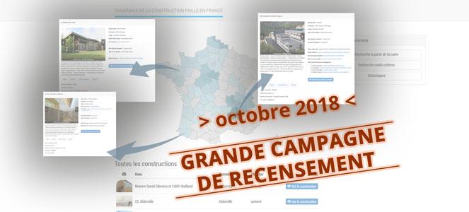 grande_campagne_recensement