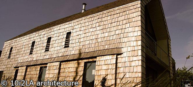 slide_10i2LA-architecture