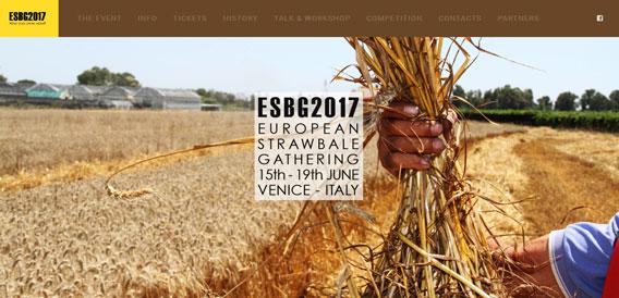 visuel-ESBG-2017-site