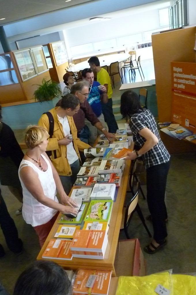 RFCP-Mai-Orleans-2012-20