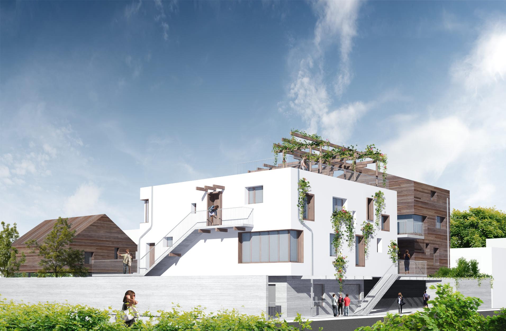 0211_13_12_13_vue_facade