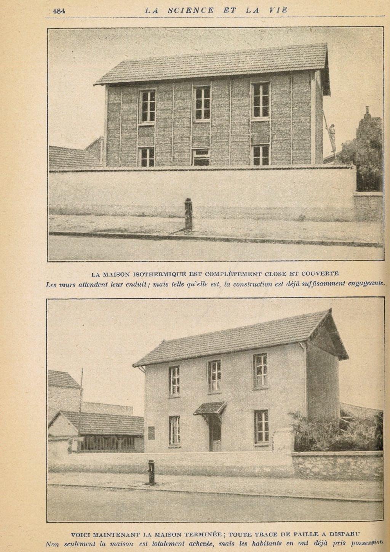 image de Science et vie 1921