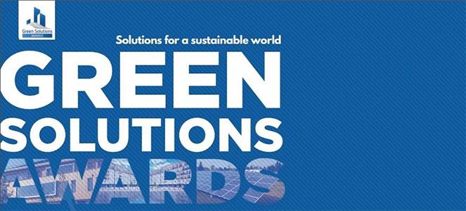 concourrez-aux-green-solutions-awards-2018