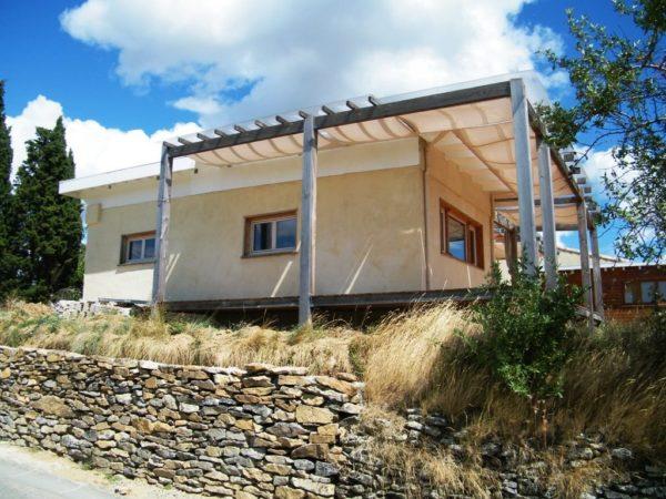 Maison-Coralie-Garcia